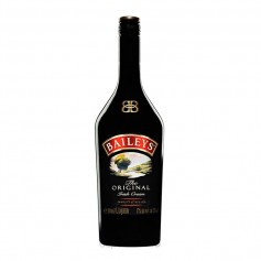 Baileys The ORIGINAL Crema de Whisky