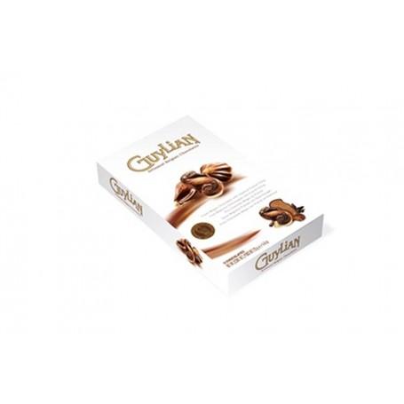 Bombones de Chocolate Guylian