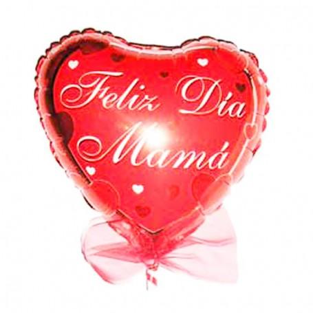 Globo día de la Madre
