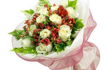 ramos de rosas  exclusivos en envío de flores