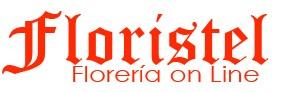 FLORISTEL - FLORES A DOMICILIO